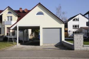 Foto Garage2