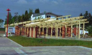 Kiga1